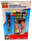 Toy-Story-stationary-set