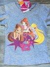 Winx-t-shirt-grijs-maat-102