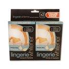 Lingerie-whitener-duo-pack