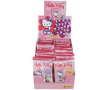 Hello-Kitty-giftbag-1-stuks