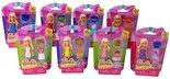 Barbie-poppetje-met-accessoires-in-blister-verpakking
