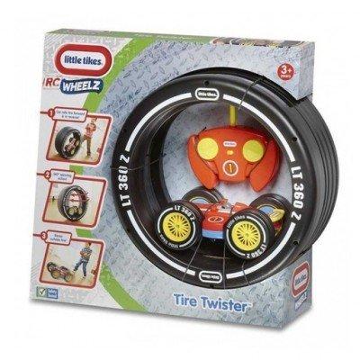 Little Tikes Tire Twister 43 cm.