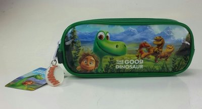 The Good Dinosaur etui / toilettasje