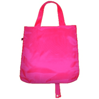 Bolsa Apolo Lisa Rose