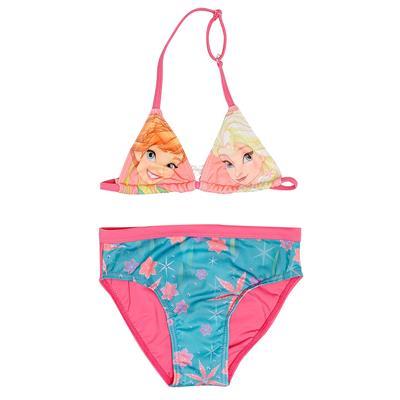 Disney's Frozen bikini, div. maten !