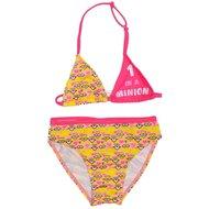 Minions Bikini