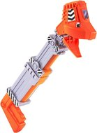 Dinotrux Skia Lana Lift & Grab