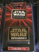 Star-Wars-pins-Star-Wars-Episode-I