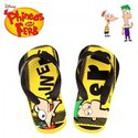 Phineas-&-Ferb-slippers