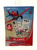 Planes-Mystery-bag