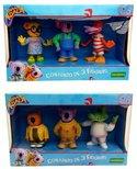 Koala-Brothers-figuurtjes-set