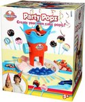 Party-Popz-Maker