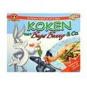 Kinderkookboek-Koken-met-Bugs-Bunny