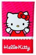 Hello-Kitty-agenda-notitieboekje-telefoonboekje-uitklapbaar