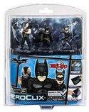 TabApp-Heroclix-Dark-Knight-rises-met-Batman-Catwoman-en-Bane