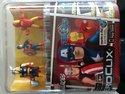 TabApp-Heroclix-Marvel-Heroes-met-o.a.-Iron-Man-en-Mr.-America