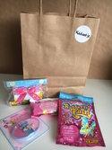 Goodiebag-mini-voor-meisjes-!