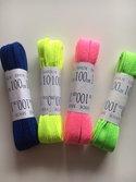 1-paar-veters-in-hippe-fluor-kleuren-!