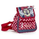 Minnie-Mouse-rugtasje-rood-dots-casual