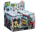 Transformers-Tiny-Titans-Giftbag
