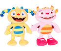Disneys-Henry-HuggleMonsters-15-cm