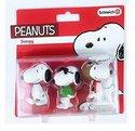 Snoopy-speelfiguren-set-3-delig