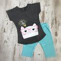 DICE-Kinderpyjama-smile-cat-grijs-blauw-2-3-jaar
