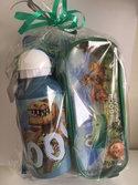 The-Good-Dinosaur-schoolpakket--4-delig