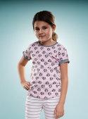 DICE-Kinderpyjama-met-hondjesopdruk-licht-roze-div.-maten