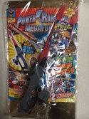 Power-Rangers-magazine-met-coole-Robo-blade