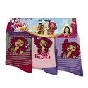 Mia-and-Me-3-pack-sokken-diverse-maten-!
