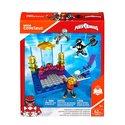 Power-Rangers-Mega-Construx-set-62-delig