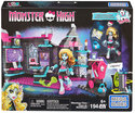 Mega-Bloks-Monster-High-Biteology-Class-194-delig