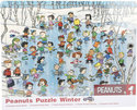 Small-Foot-Peanuts-Puzzle-Winter