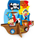 Houten-Piratenschip-Small-Foot