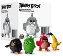 Angry-Birds-verzamelfiguren-4-st