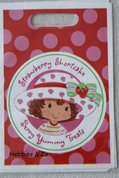 Uitdeelzakjes-party-bags-Strawberry-Shortcake