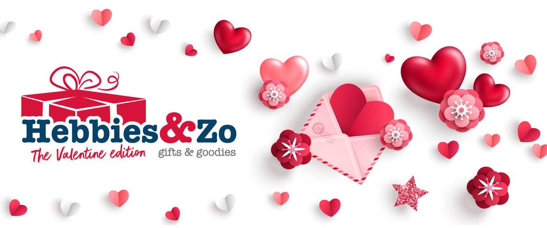 Valentijn-liefde-love