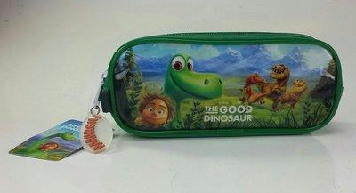 The Good Dinosaur etui / toilettasje