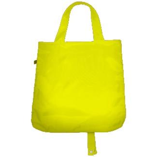 Bolsa Amarelo Limao
