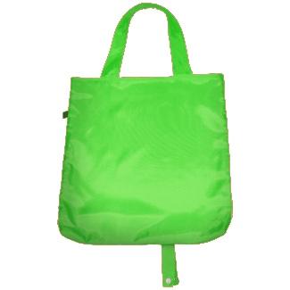 Bolsa Verde Limao