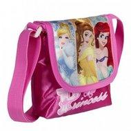 Disney Princess schoudertasje