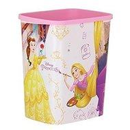 Disney Princess afvalbak Curver, 25L