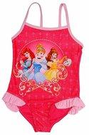 Disney Princess badpak, div. maten